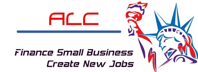 Alc-logo-with-stroke