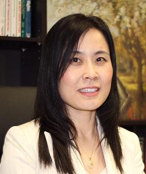 Stella Zhang